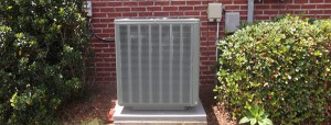 Air Conditioning Repair Atlanta